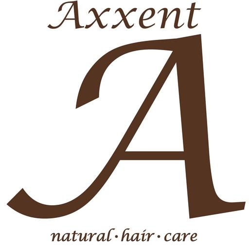 axxent Logo